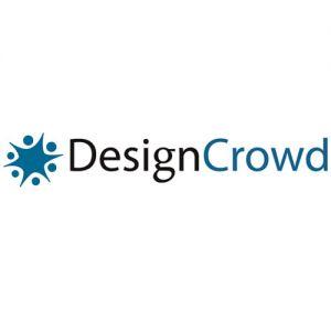 67558-designcrowd-box