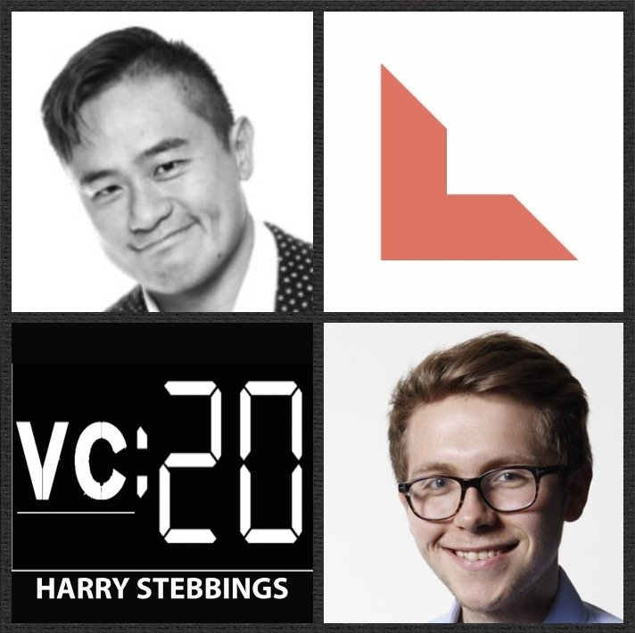 20VC: Lightspeed's Jeremy Liew on Being The First Investor in Snapchat, Why The Pessimism Around Consumer Is Wrong & Why Silicon Valley Is An Isolated Bubble and What Can Be Done To Change This