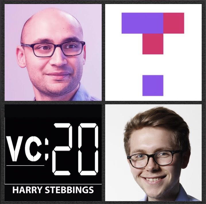 20VC: Why Virtually All Companies Hire The Wrong Way, Why EdTech Is The Most Brutal Market & How To Scale Your Sales Team for Engineering Founders with Mike Sliagadze, Founder & CEO @ Top Hat