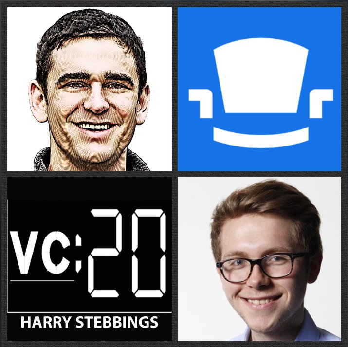 20VC: Why Every Startup Will Either Fail or Rebrand, How To Do OKRs The Right Way & How To Know The Reversible From the Irreversible Mistakes with Jack Groetzinger, Founder & CEO @ SeatGeek
