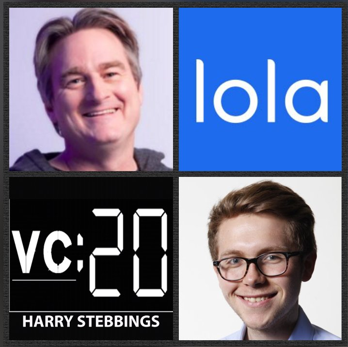 20VC: From Sequoia To Accel To General Catalyst: What Makes The Best Board Member & The Hiring Methodology To Attract World Class Talent with KAYAK & Lola Founder, Paul English