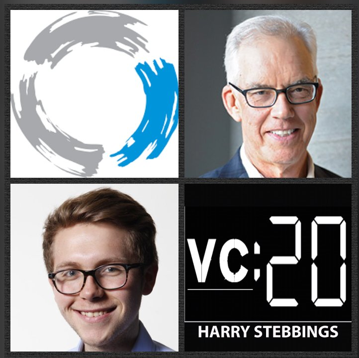 20VC: Why Process is Everything In Good Venture Firms, Why GPs Should Have More Empathy For LPs and Lessons from 32 Years In VC, Chairing Over 25 Boards with Peter Parker, Managing Partner @ Bioinnovation Capital