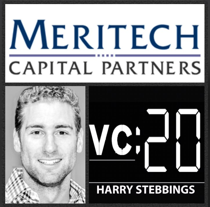 20VC: The 4 Key Skills All VCs Need To Be Successful, How To Build, Maintain and Scale Your Network in VC and What is The Process Through Which VCs Build Conviction in Opportunities with Max Motschwiller, General Partner @ Meritech Capital