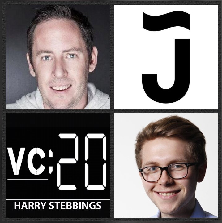 20VC: Why Serial Entrepreneurship is Overrated, Why You Will Get Fired If You Listen To Your Board & How To Construct Investor Update Emails The Right Way with Joe Fernandez, Founder & CEO @ Joymode