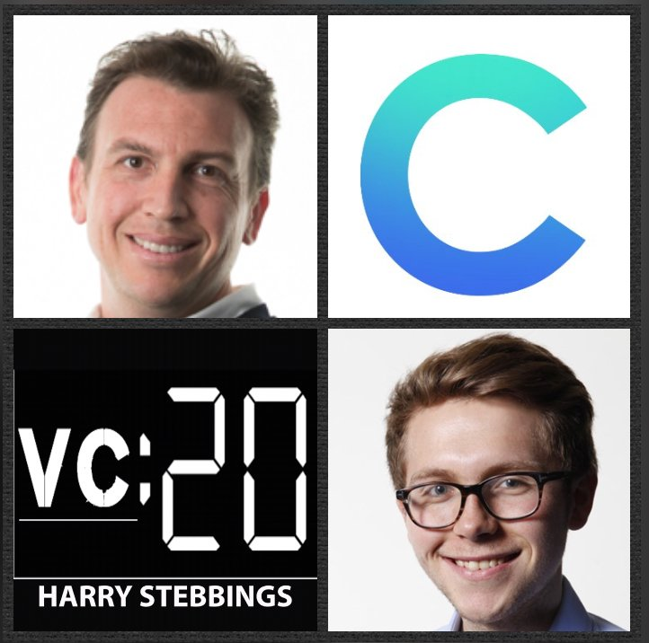 20VC: ClassPass CEO Fritz Lanman on Betting His Career Facebook Would Be A $10Bn Company, Lessons From Travis and Uber on Scaling A Global Marketplace & Whether Growth and Capital Efficiency Are Mutually Exclusive