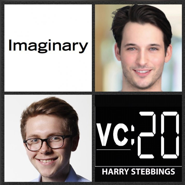 20VC: 3 Core Considerations When Investing In Physical Product Co's, Are We In A Direct-To-Consumer Bubble & Why Many Sub $100m Funds Are Moving Earlier and Earlier with Nick Brown, Managing Partner @ Imaginary