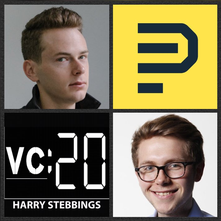 20VC: The Commonalities In The Makings Of Truly Great People, How Silicon Valley Will Become The Home For Crypto and Frontier Tech Once Again & Why Games Are Such A Good Tool To Understand Human Motivation with Daniel Gross, Founder & Pioneer, Head of AI @ YC