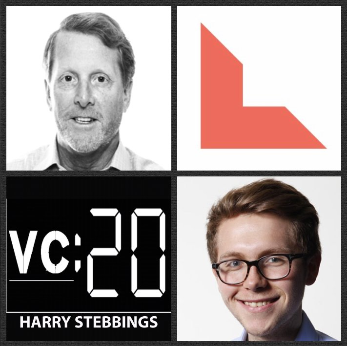 20VC: What It Takes To Found and Scale A Global Venture Firm Like Lightspeed, 3 Ways Firms Do Not Succeed in Generational Transition & What Makes The Truly Special Board Members Like Jim Goetz with Barry Eggers, Founding Partner @ Lightspeed Venture Partners