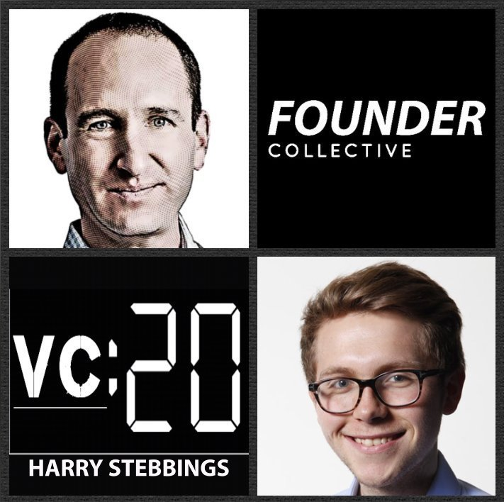 20VC: Lessons Learned Scaling PillPack from Seed to Amazon Acquisition, Why Investors Should Spend More Time Assessing Human Capital Risk Taken by Founders & The Right Way To Think About Capital Efficiency in Scaling with David Frankel, Managing Partner @ Founder Collective