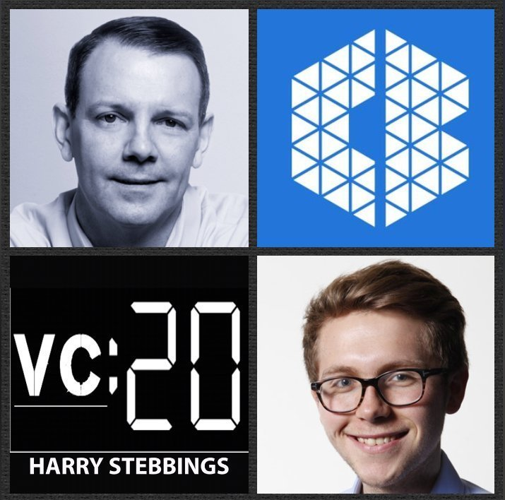 20VC: 7 Key Themes To Building A Great Company To IPO, The Right Way To Assess Market Timing & How To Balance Between Speed and Inspection When It Comes To Decision-Making with Patrick Morley, CEO @ Carbon Black