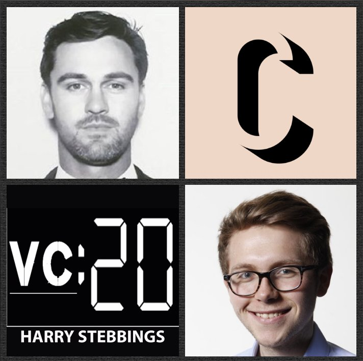 20VC: Investing Lessons From Observing Doug Leone and Bill Gurley, Why It Is Easier To Be Contrarian As A VC Than As An Angel & What It Takes To Run Tinder's Product and Revenue Alongside A Seed Fund with Jeff Morris Jr, Founder @ Chapter One