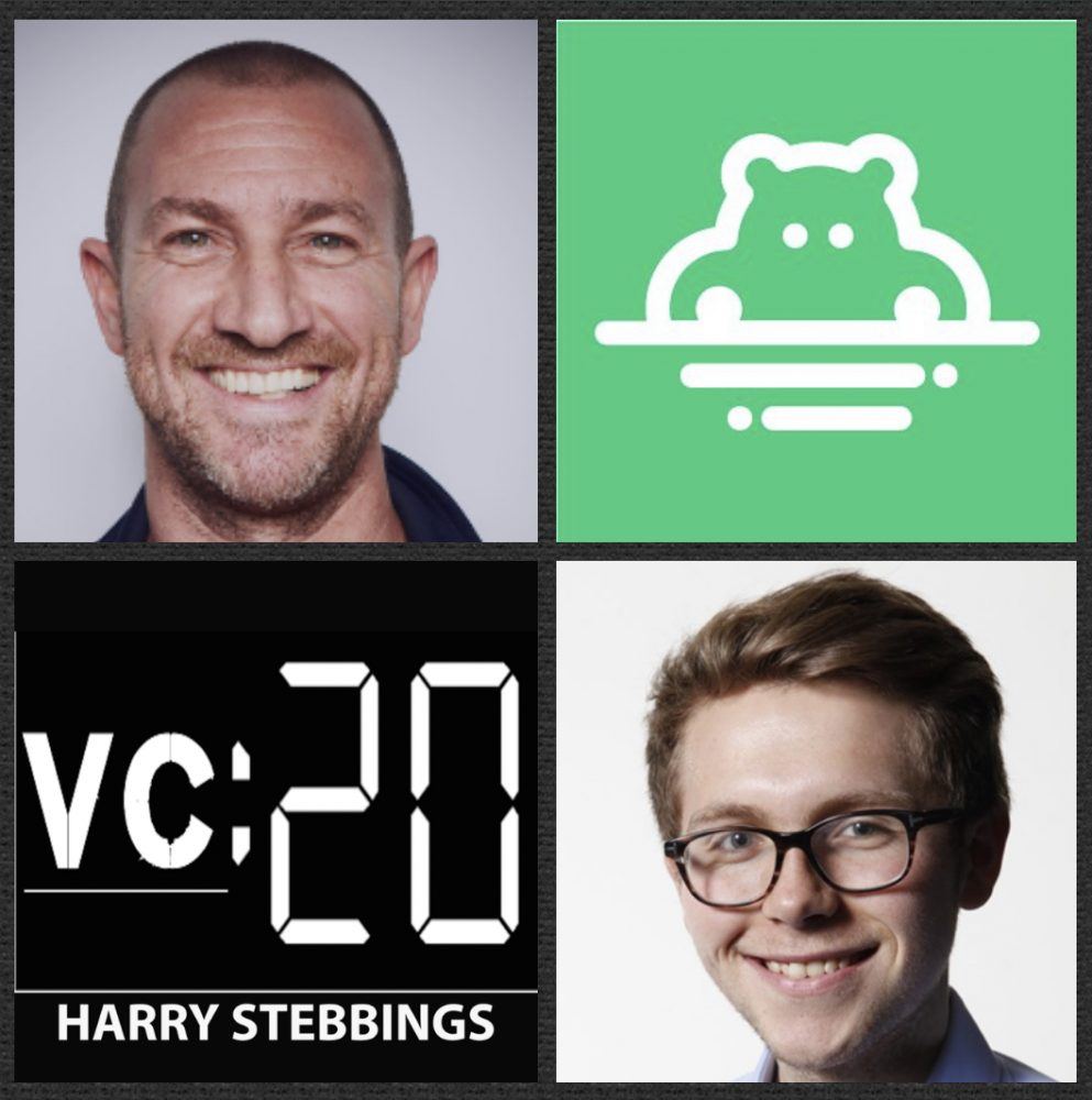 20VC: Why Every Company Looks One Round Earlier Than It Should Be, Why Investors Don't Understand Term Sheet Psyche & How The Brand Behind The Investor Can Overweight The Attention Their Opinion Is Given with Assaf Wand, Founder & CEO @ Hippo