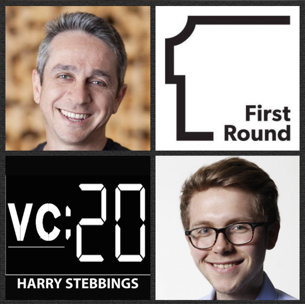 20VC: First Round's Josh Kopelman on Why Price Is Both An Art and A Science, Why Ownership Must Be Built on First Check and The Negative Consequences of Attribution in Venture