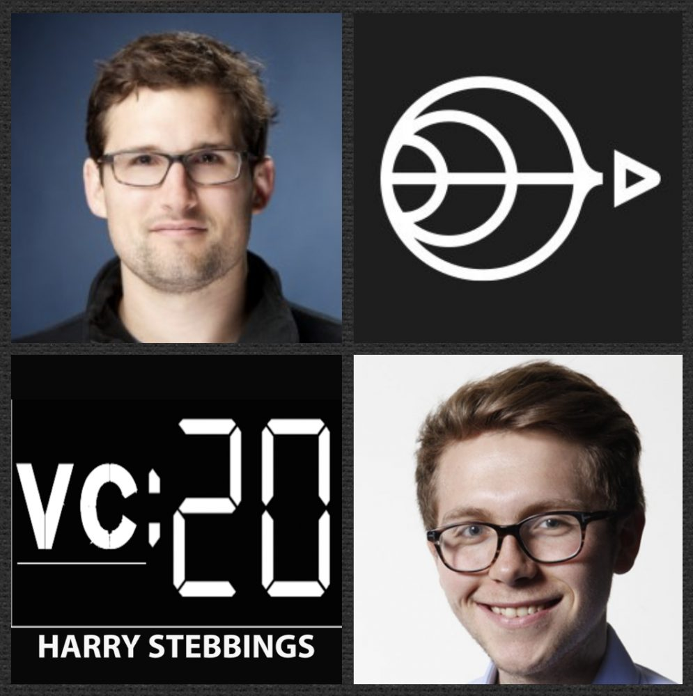 20VC: Slow Ventures' Sam Lessin on How VC Forces Certain Companies To Exist and Makes It Difficult To Finance Others, Why Cities Won't Let Scooter Companies Be Profitable and Why Dapps Are A Concern and Where Emphasis Should Be Placed In Crypto