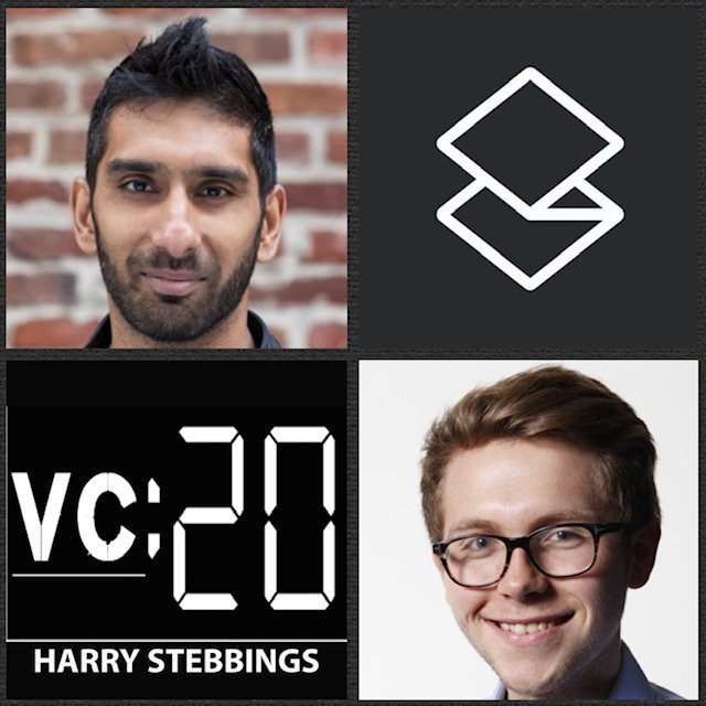 20VC: Superhuman's Rahul Vohra on How To Measure Product-Market Fit, How To Construct A Process To Increase It & How To Implement A Strong Feedback and Reporting Cycle To Sustain It