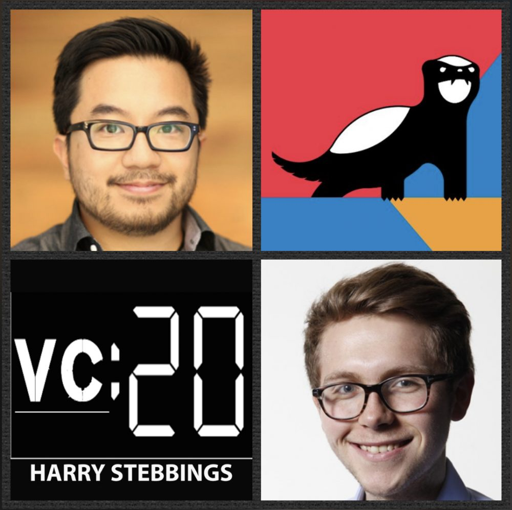20VC: Initialized's Garry Tan on The Most Important Thing A Seed Investor Can Do For Founders, How Ownership Requirements Change With Evolution of Funds & Why There Is Not Too Much Capital Chasing Too Few Deals