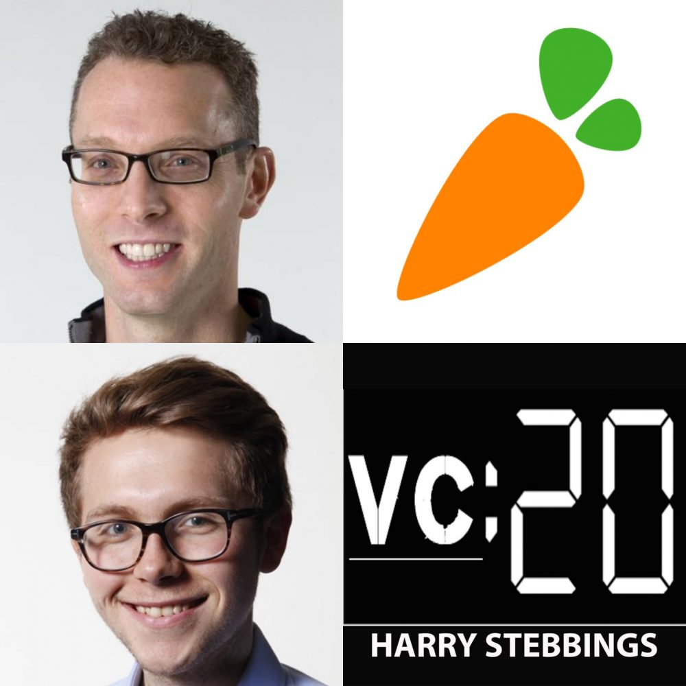 9ac0ed8924664 20VC  So You Want To Be Acquired  Instacart VP of Corp Dev