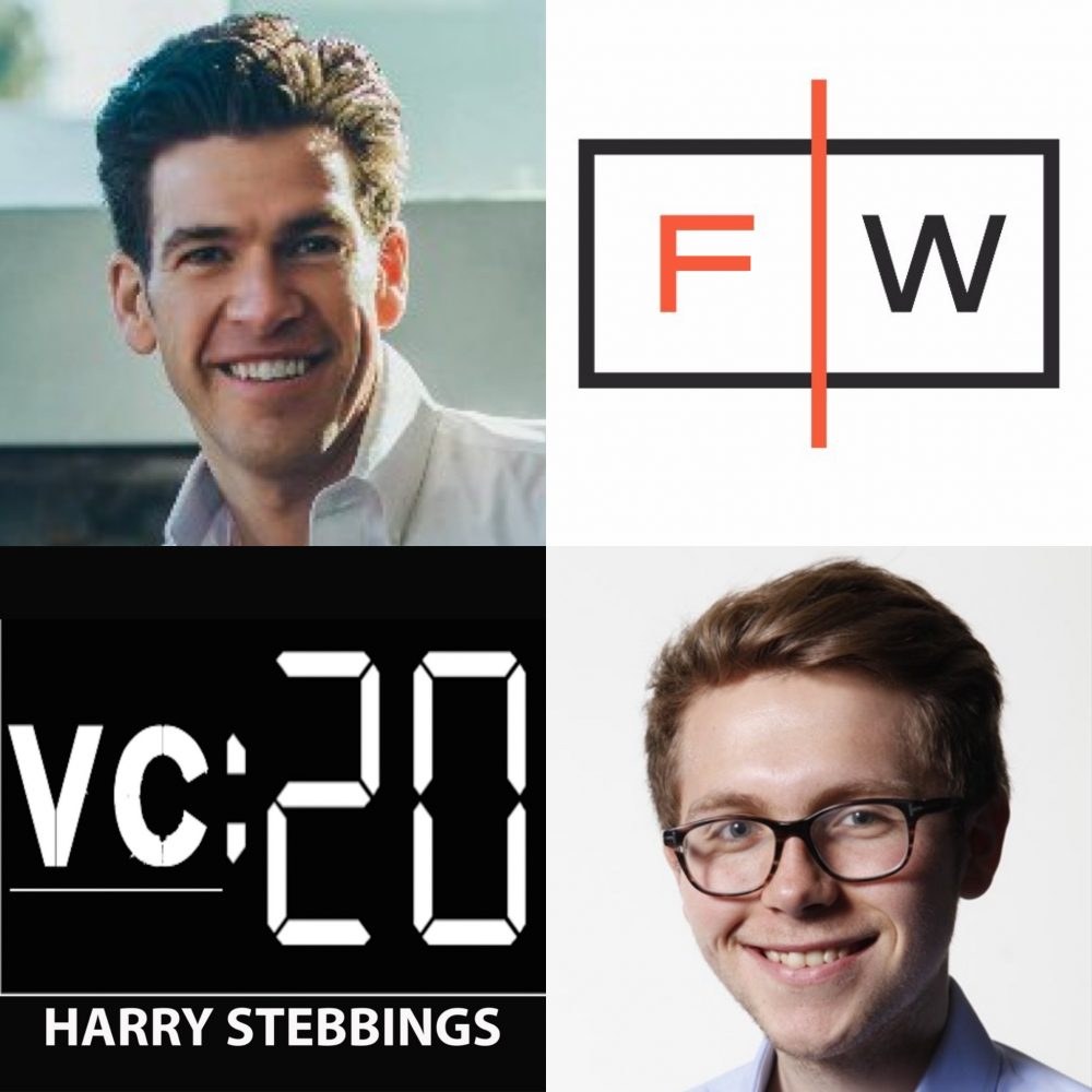 20VC: Why Consumer Brands Must Embrace Physical Retail To Avoid Inflated Online CACs, How To Alter Fund Strategy When Investing In Consumer Retail & Why The Era of The 1,000 Store Brand Is Over with Brendan Wallace, Founder and Managing Partner @ Fifth Wall