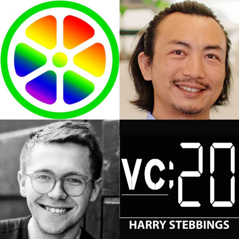 20VC: Lime CEO Brad Bao on How Lime Assess The Micro-Mobility Landscape and Competition Today, What It Takes To Launch and Win A New City & Why Lime Have Spent $0 on Marketing To Date - The Twenty Minute VC