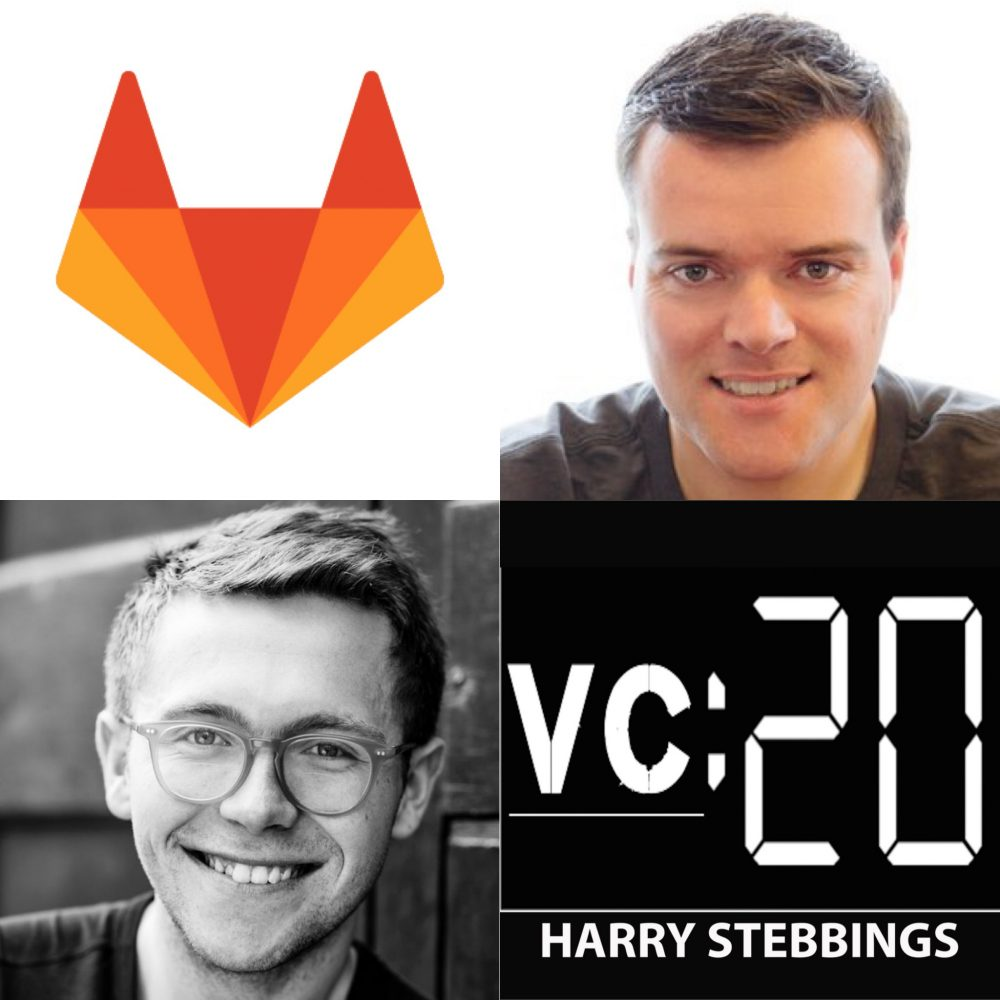 20VC: Gitlab Founder, Sid Sijbrandji on Lessons From Scaling from 400 to 1,000 People in 1 Year, Why You Have To Have A Low Level Of Shame On The Product You Release & The Secret To Making Remote Work So Effectively At Scale - The Twenty Minute VC