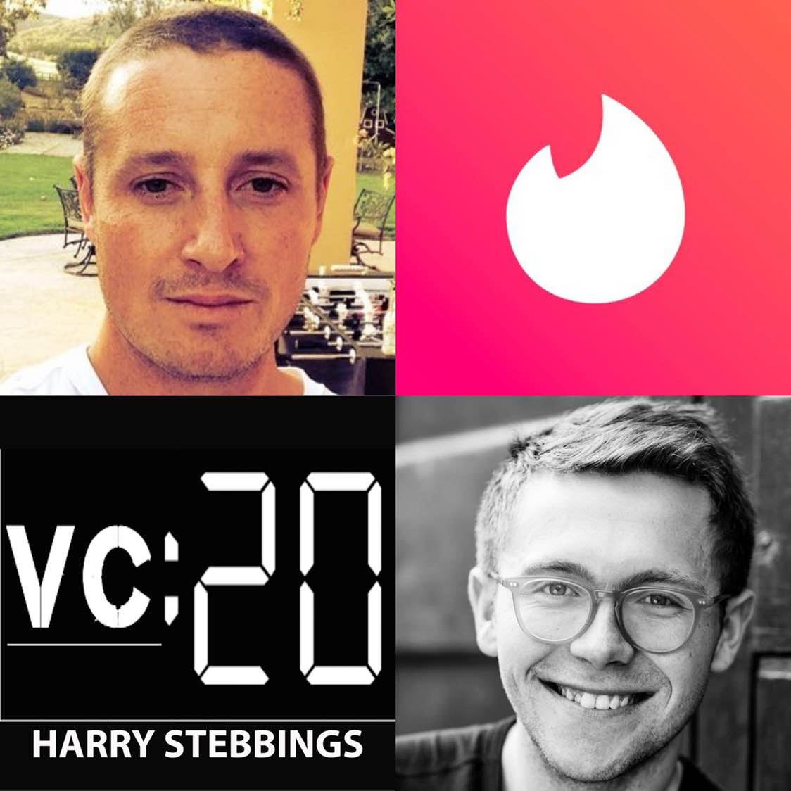 20VC: Former Tinder CPO Brian Norgard on His Biggest Product Takeaways from His Contribution to The Top Grossing App in The World, The Top 10 Reasons Why Products Fail Today & How The Best Founders Assess Risk and Use It