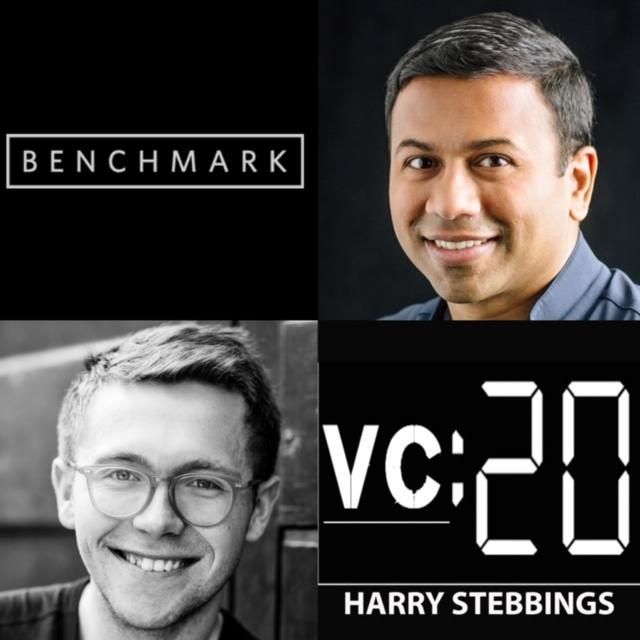 20VC: Benchmark's Chetan Puttagunta on The One Question To Ask When Analysing Market Size, How To Compete in Today's War for Talent & Why We Have Seen An Over-Rotation In Running Businesses Based on Metrics