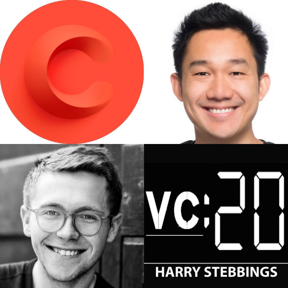 20VC: Cruise's Daniel Kan on Lessons From Scaling The Team From 40 To 1,500 People, How Daniel Thinks About Continuous Learning & Self-Development and Why CEOs Hiring Themselves Out Of Roles Is Wrong