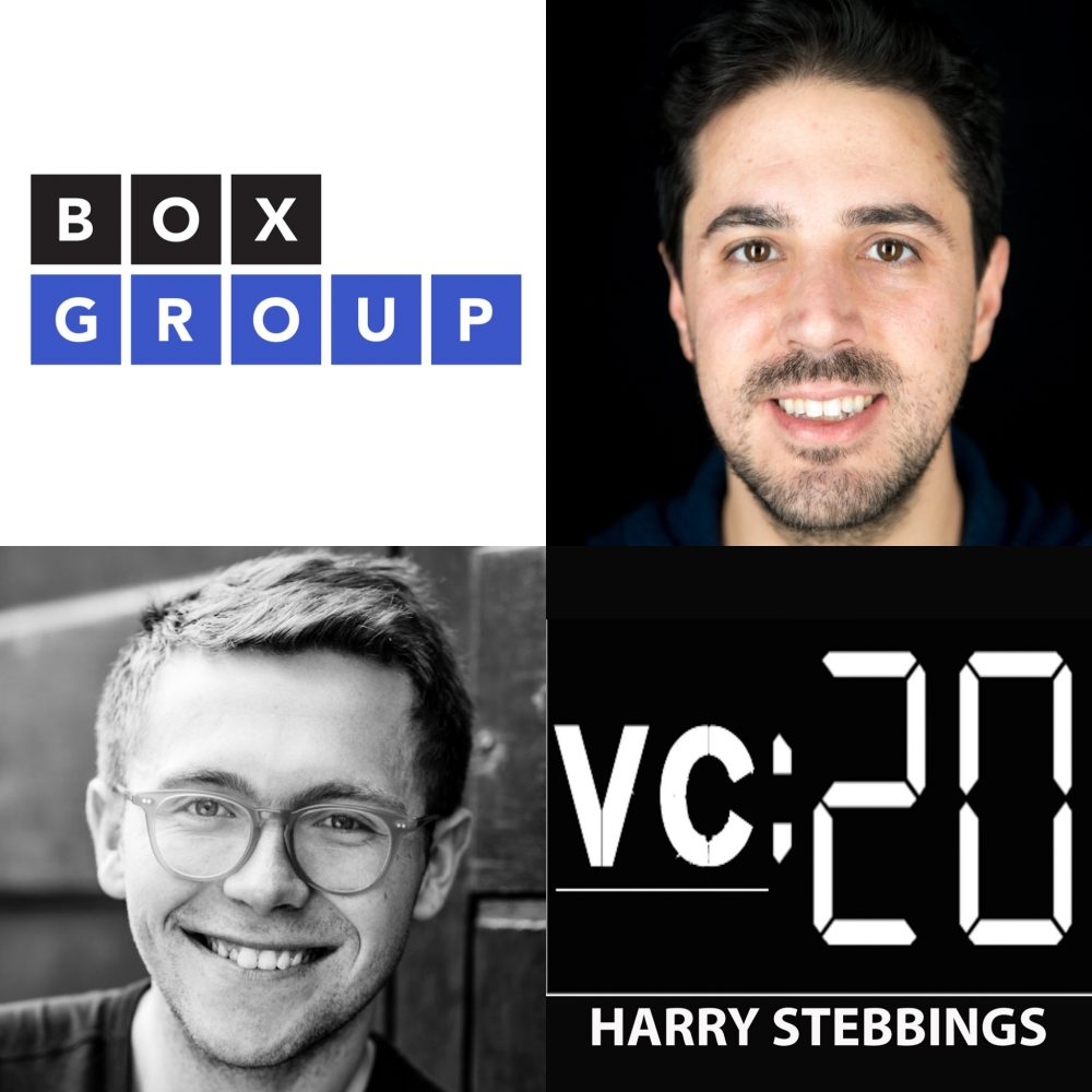 20VC: BoxGroup's David Tisch on Whether Concentrated Investing At Seed Works, Do Founders Really Want Direct Feedback and Is It Good For Them & Why Consumer Social Is Interesting Again