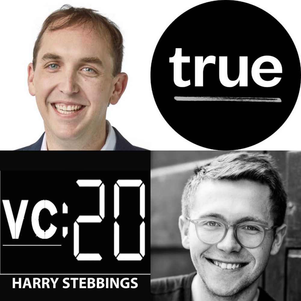 20VC: How To Think Through Portfolio Construction and The Business Model of VC, Why You Cannot Grow Ownership In Your Best Companies Over Time & How To Make The Space for Serendipity To Strike in VC with Adam D'Augelli, Partner @ True Ventures