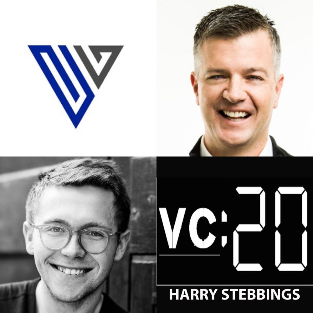 20VC: Unusual Ventures' John Vrionis on Why We Need To Raise The Bar In Venture, Why Taking Multi-Stage Money At Seed Is Not In The Best Interest of Founders & Why To Be The Best, You Have To Specialise To Be The Best - The Twenty Minute VC