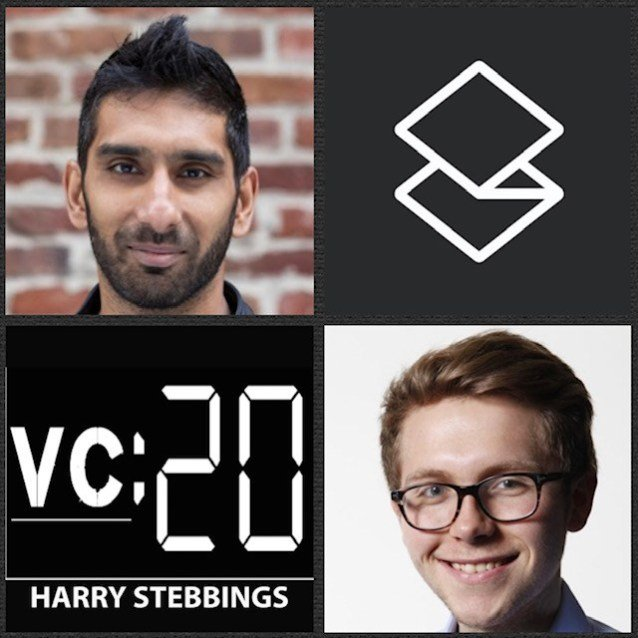 20VC: Rahul Vohra @ Superhuman, The Most Downloaded Founder Episode of 2019