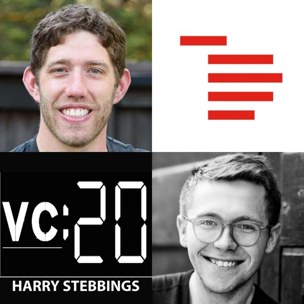 20VC: Index Ventures Partner, Mark Goldberg on The Questions Founders Must Ask A Multi-Stage Fund Before Taking Their Money At Seed, Why Most Angels Will Lose Their Money & Why We Will See Our First $100Bn Neo-Bank Shortly