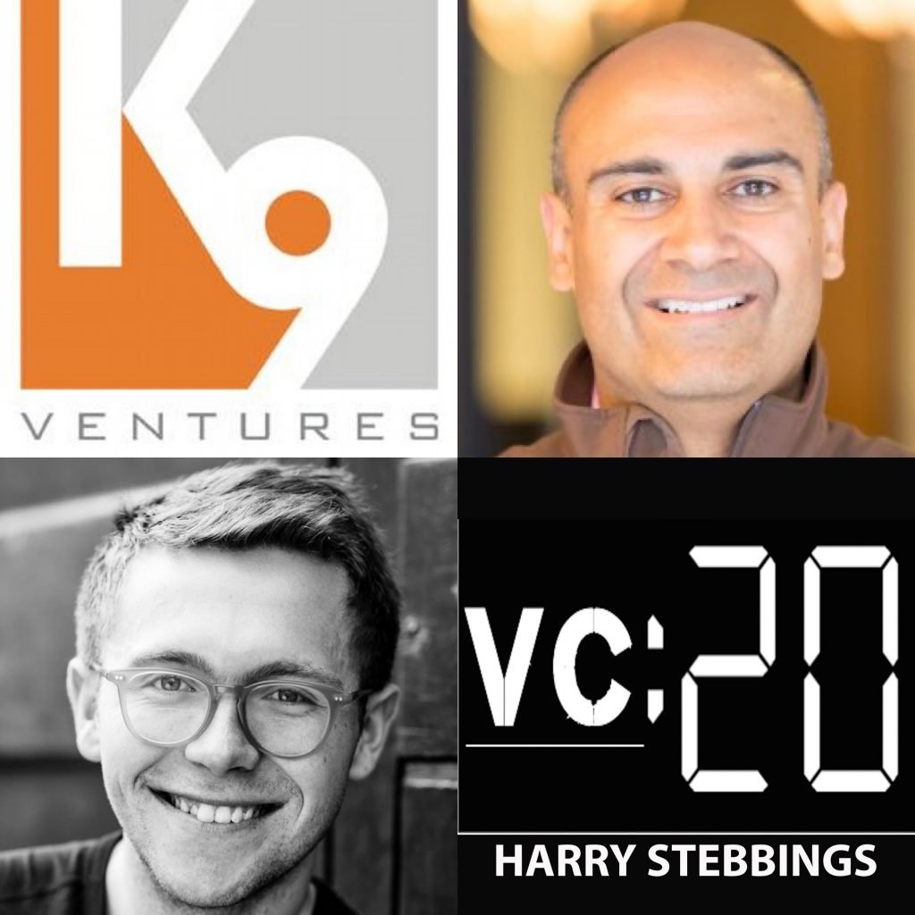 20VC: Multi-Stage Funds Investing At Seed Are Option Value Investing, Why The Biggest Enemy For Venture Firms Is Group Think and How Running Companies Changes Your Investment Mentality with Manu Kumar, Founder @ K9 Ventures