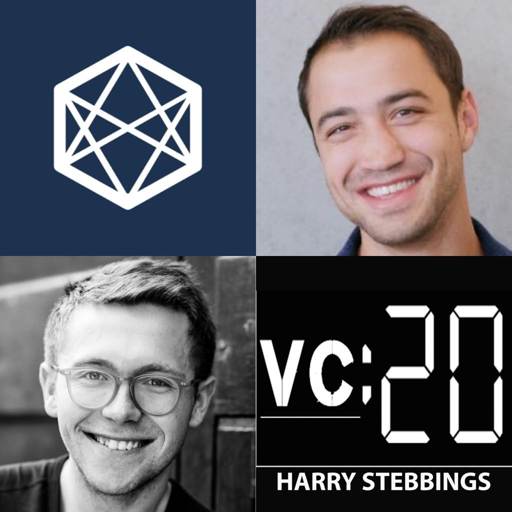 20VC: How To Assess Risk and Value Creation, Why It Would Be Better If VCs Had Smaller Portfolios & How To Optimise Internal Decision-Making with Misha Esipov, Founder & CEO @ Nova Credit